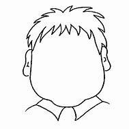 hd wallpapers blank person coloring page