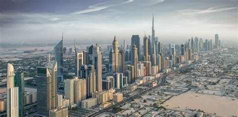 Eat Launches in Dubai!