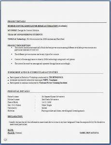 latex templates curricula vitaersums curriculum vitae With free resume templates download pdf