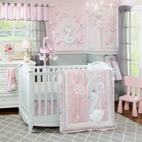 crib sheet sets 21 inspiring ideas for creating a unique crib with custom