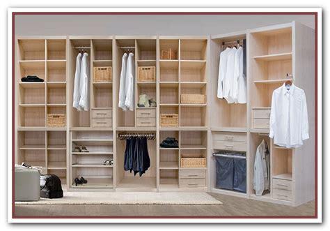 closet design tools  design ideas