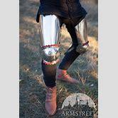handmade-boots