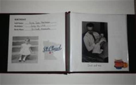 life story book  mindstart  memories alive
