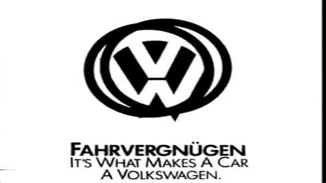 Farfegnugen Logo Mungfali