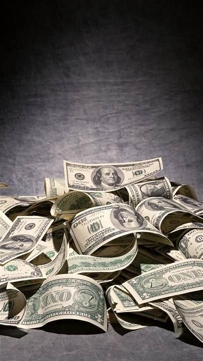 Wallpapers Money Iphone Mobile 3d Cowboys Dallas