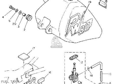 4 stroke carburetor diagram 4 free engine for user