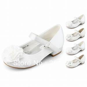 girls wedding dress shoes weddingcafenycom wedding dress With girls wedding dress shoes