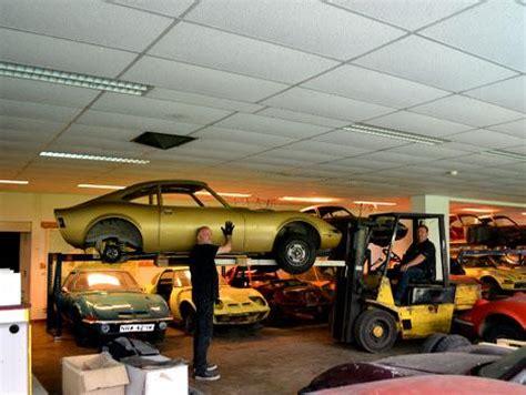 Opel Gt Parts by Home Page Suselbeek Opel Gt Parts Shop