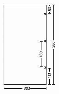 Carport Kosten Inklusive Aufbau : holz carport skanholz harz pultdach stellplatzerweiterung vom garagen fachh ndler ~ Whattoseeinmadrid.com Haus und Dekorationen
