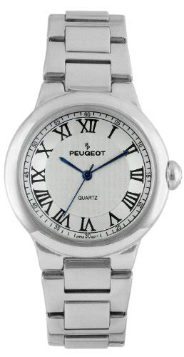 Peugeot Watches Review by Peugot Watches Review Iknowwatches