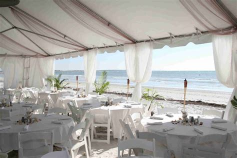 research   waterfront tampa bay wedding venues