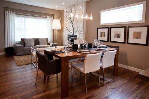 dining room with no overhead light baroque drop ceiling lighting trend calgary contemporary