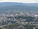Altoona, Pennsylvania - Wikipedia