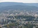 Altoona, Pennsylvania - Wikipedia