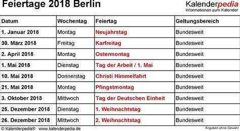 Frühlingsanfang 2018 Deutschland by Kalender 2017 Gesetzliche Feiertage Calendrier