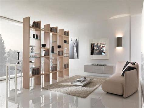 Livingroom Design by 10 Multipurpose Living Room Design And Ideas