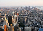 Things to Do in New York - Statue of Liberty - New York ...