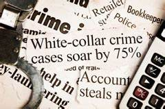 How To Spot & Avoid Accounting Fraud