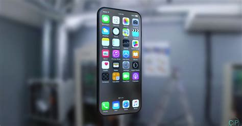 what is the next iphone the next iphone may take care of all your storage worries