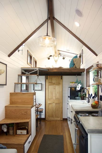 kitchen cabinets contractors nw farmhouse kitchen portland by tiny heirloom 2941