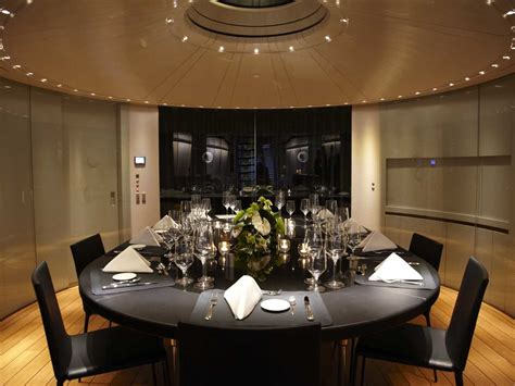 luxury modern dining table design ideas  ideas