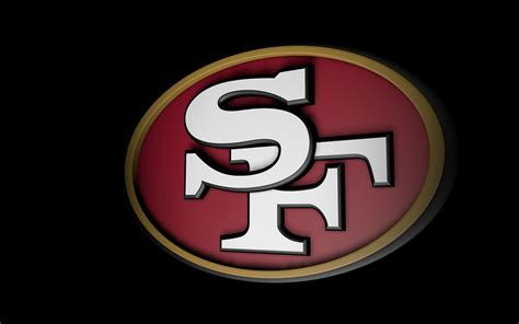 Free San Francisco 49ers Wallpaper 49ers Wallpaper Hd Wallpapersafari