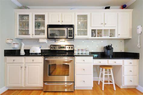 How To Refurbish Your Kitchen Cabinets  Ebay