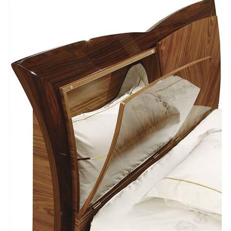 york kokuten platform bedroom set global furniture