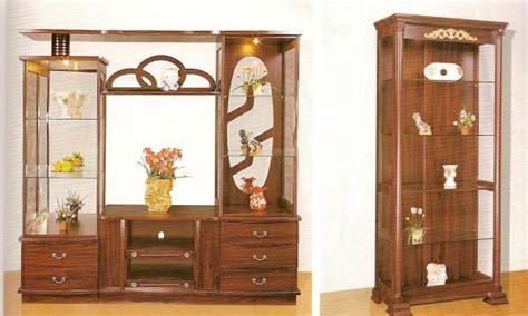 meuble de bureau algerie meubles tv et lui tizi ouzou algerie magasin de