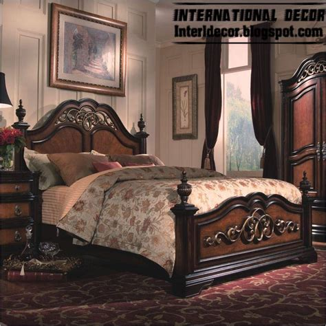 Living Room Curtain Ideas 2015 by Turkish Bed Designs For Classic Bedrooms Furniture