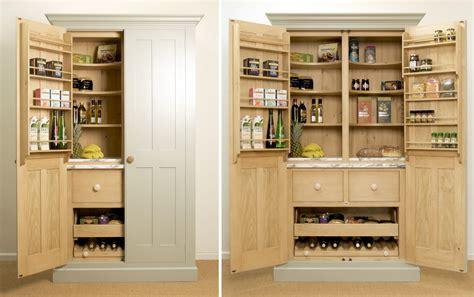 Free Standing Kitchen Larder Cupboard by 25 Best Ideas Free Standing Kitchen Larder Cupboards