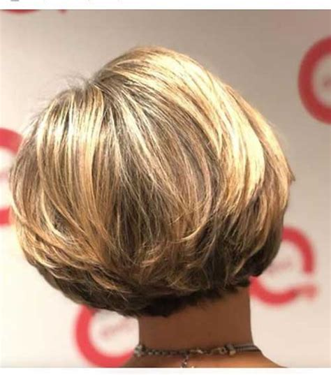 chic short bob haircuts hairstyles and haircuts lovely hairstyles com