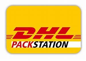 Dhl Versand Deutschland : versand an dhl packstation oder filiale ab sofort m glich kulinarisches mitteldeutschland ~ Orissabook.com Haus und Dekorationen