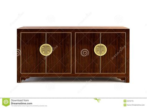 bureau 3d rendering royalty free stock photo image 5570775