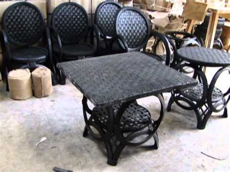 recycled rubber tire factory  youtube