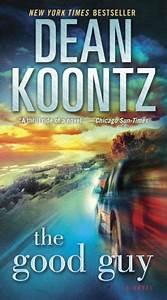 The Good Guy by Dean Koontz | NOOK Book (eBook) | Barnes ...