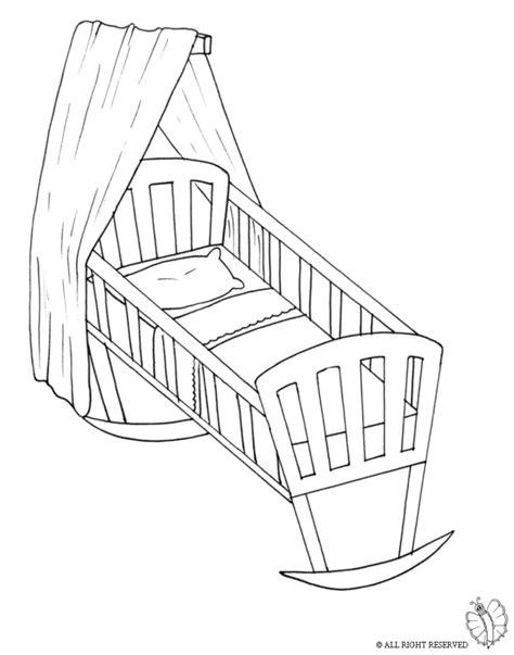 Immagini Di Culle Per Bambini Disegni Di Carrozzine Per Bambini Fy08 187 Regardsdefemmes