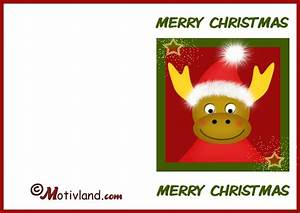 Geschenkkarten Zum Ausdrucken Kostenlos : weihnachtskarten und weihnachtsgr e jahresfeste ~ Buech-reservation.com Haus und Dekorationen