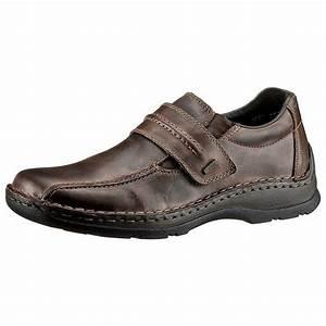 Rieker Schuhe – ExpertenTesten