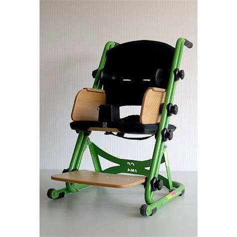 chaise baignoire chaise de baignoire pour handicape photos de chantier