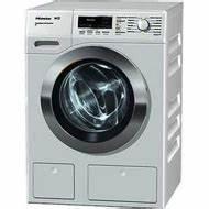 Miele Waschmaschine Wkf 110 Wps : miele waschmaschinen frontlader test preisvergleich bei ~ Orissabook.com Haus und Dekorationen