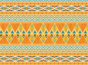 design patterns tribal pattern archives walker design worksdawn walker design works
