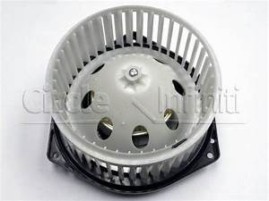 Air Conditioning  U0026 Heat For Sale    Page  673 Of    Find Or
