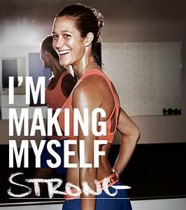Nike Women & The 'Make Yourself' Movement - NMICT&Dev ...