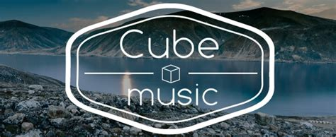 Cube Template Theme Forest by Cube Music S Profile On Themeforest