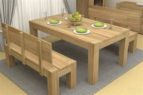 white farmhouse kitchen island save your limited space with diy dining table ideas