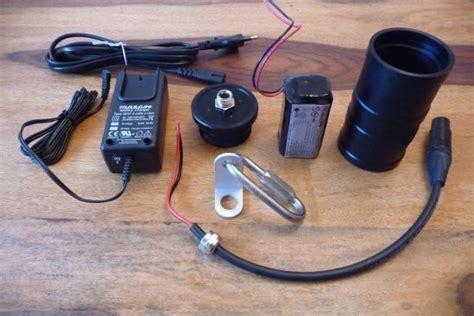 ladegerät für autobatterie eigenbau led helmle 7x cree xm l u2 3000 lumen mtb