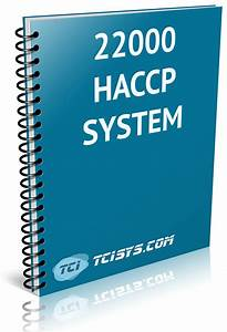 Iso 22000 Manual Free Download