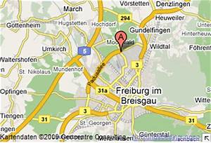 Ikea Freiburg Angebote : ikea freiburg ~ A.2002-acura-tl-radio.info Haus und Dekorationen