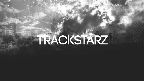 Beyond Belief - live | Trackstarz